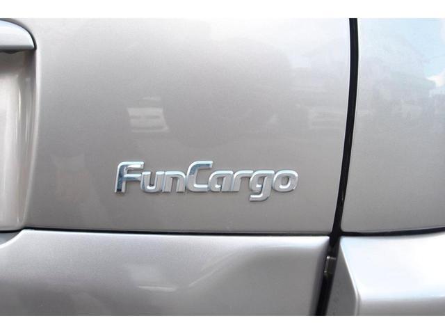 ご購入後の整備や車検入庫で大歓迎です。遠慮なくお申し出下さいませ♪国産車は勿論、各社輸入車の部品注文も可能ですので、どうぞご利用下さいませ♪