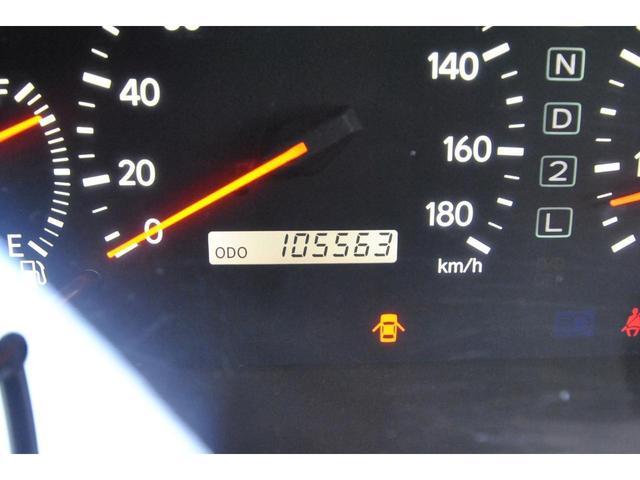 「トヨタ」「マークIIクオリス」「ステーションワゴン」「青森県」の中古車14
