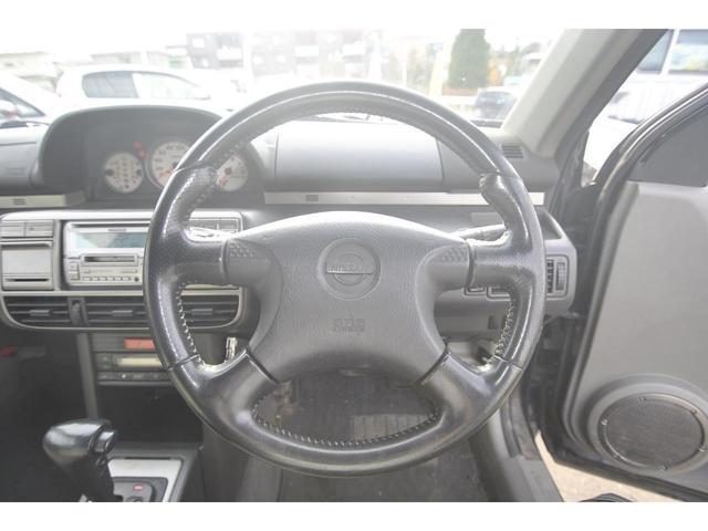 「日産」「エクストレイル」「SUV・クロカン」「青森県」の中古車16