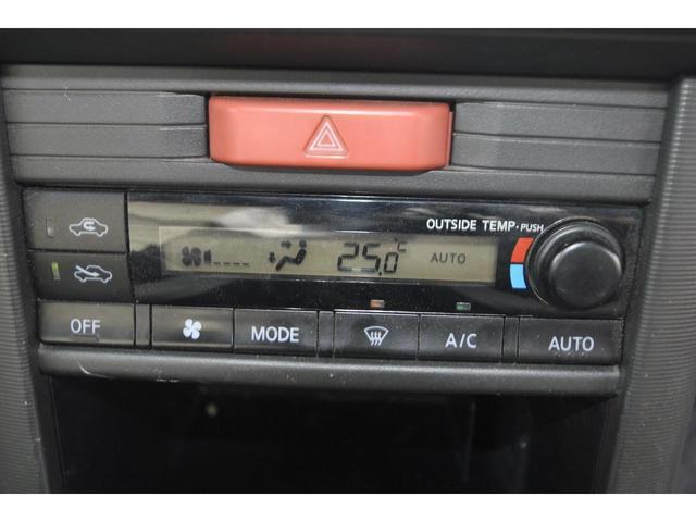 「日産」「エクストレイル」「SUV・クロカン」「青森県」の中古車20