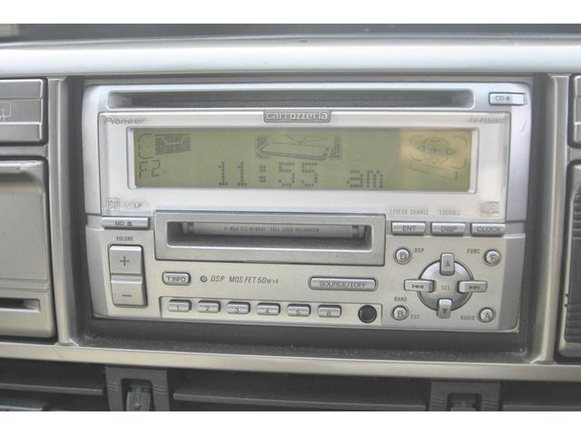 「日産」「エクストレイル」「SUV・クロカン」「青森県」の中古車21