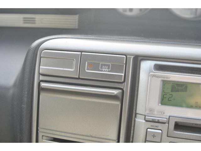 「日産」「エクストレイル」「SUV・クロカン」「青森県」の中古車23