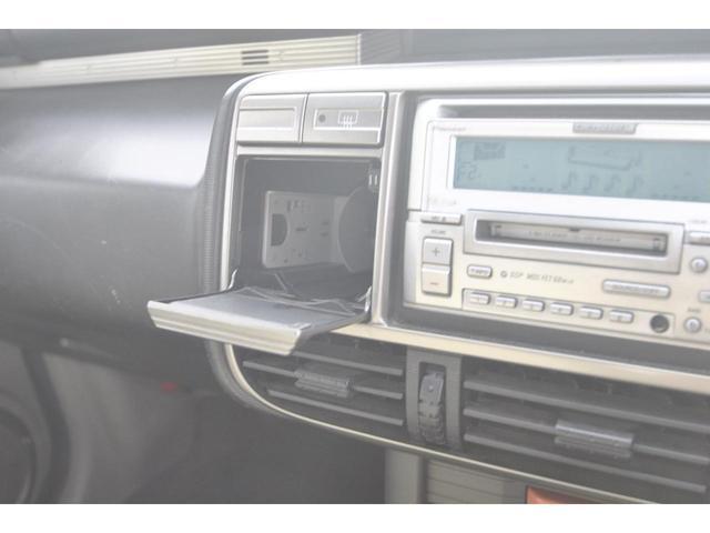 「日産」「エクストレイル」「SUV・クロカン」「青森県」の中古車27