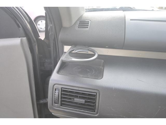 「日産」「エクストレイル」「SUV・クロカン」「青森県」の中古車33