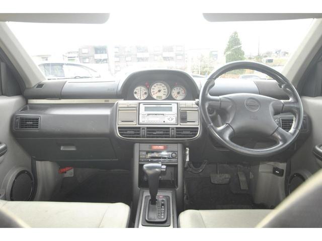 「日産」「エクストレイル」「SUV・クロカン」「青森県」の中古車35