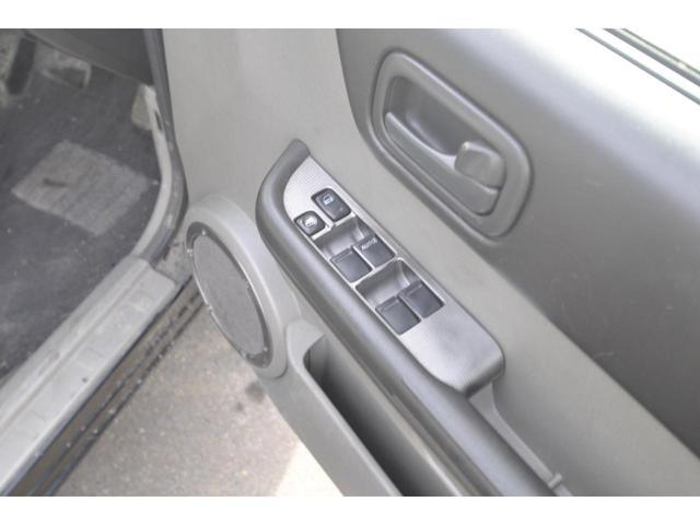 「日産」「エクストレイル」「SUV・クロカン」「青森県」の中古車38