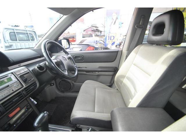 「日産」「エクストレイル」「SUV・クロカン」「青森県」の中古車43