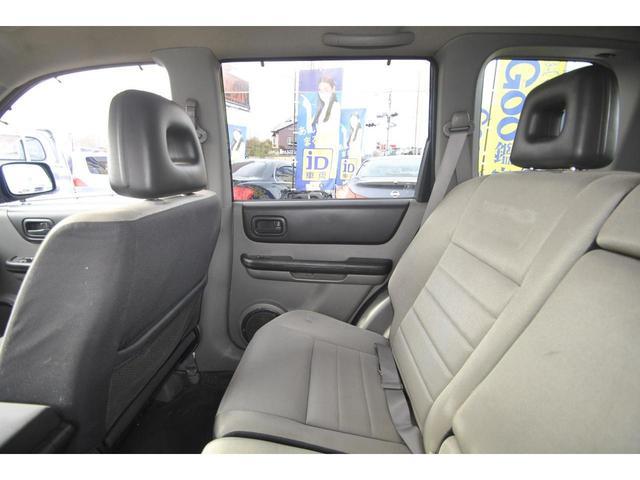 「日産」「エクストレイル」「SUV・クロカン」「青森県」の中古車52