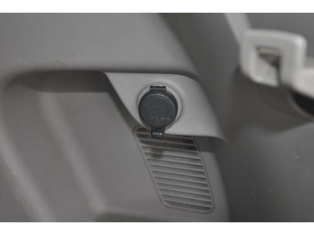 「日産」「エクストレイル」「SUV・クロカン」「青森県」の中古車58
