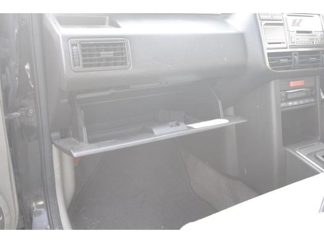 「日産」「エクストレイル」「SUV・クロカン」「青森県」の中古車79