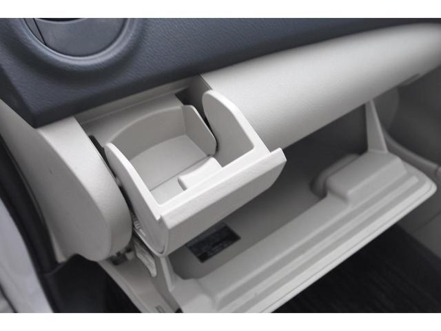 当社は全車「運輸局指定工場」にて「法定点検分解整備」を施工、同時に「WAKO'S製高級エンジンオイル交換」「エレメント交換」「ドレンパッキン交換」「下回り洗浄」「下回り防錆塗装」を施工して納車します♪