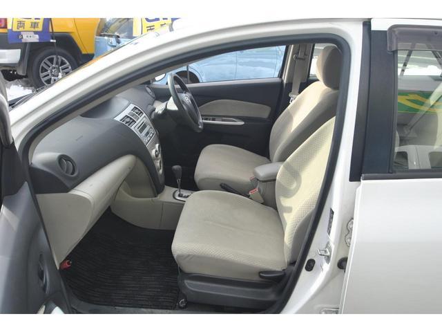 X 1.3X 2WD 1オーナー キーレス 社外アルミホイール キ-レス ABS(60枚目)