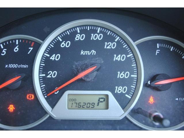 X Sパッケージ 4WD コーナーセンサー キーレス アルミ(20枚目)
