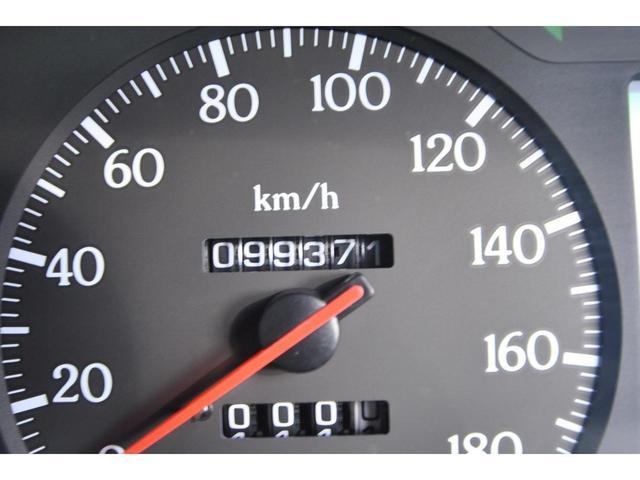 ブロアムVIP VQ30DET FOURCAM ターボ アクティブダンパー 全席電動 マルチAV キーレス クルーズコントロール 電動チルト&テレスコピックステアリング 革巻ステアリング 純正アルミ(12枚目)
