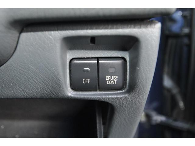 ブロアムVIP VQ30DET FOURCAM ターボ アクティブダンパー 全席電動 マルチAV キーレス クルーズコントロール 電動チルト&テレスコピックステアリング 革巻ステアリング 純正アルミ(40枚目)
