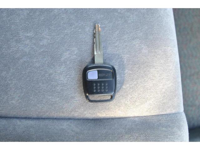 ブロアムVIP VQ30DET FOURCAM ターボ アクティブダンパー 全席電動 マルチAV キーレス クルーズコントロール 電動チルト&テレスコピックステアリング 革巻ステアリング 純正アルミ(42枚目)