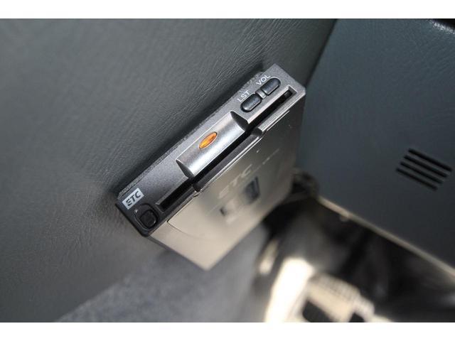 ブロアムVIP VQ30DET FOURCAM ターボ アクティブダンパー 全席電動 マルチAV キーレス クルーズコントロール 電動チルト&テレスコピックステアリング 革巻ステアリング 純正アルミ(43枚目)