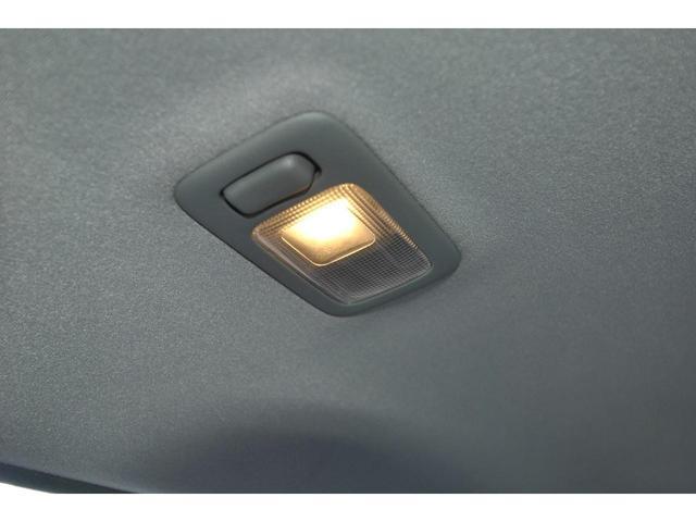 ブロアムVIP VQ30DET FOURCAM ターボ アクティブダンパー 全席電動 マルチAV キーレス クルーズコントロール 電動チルト&テレスコピックステアリング 革巻ステアリング 純正アルミ(53枚目)