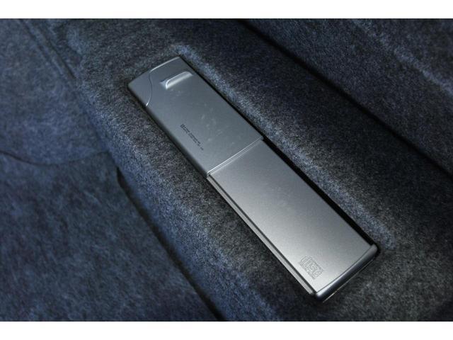 ブロアムVIP VQ30DET FOURCAM ターボ アクティブダンパー 全席電動 マルチAV キーレス クルーズコントロール 電動チルト&テレスコピックステアリング 革巻ステアリング 純正アルミ(55枚目)