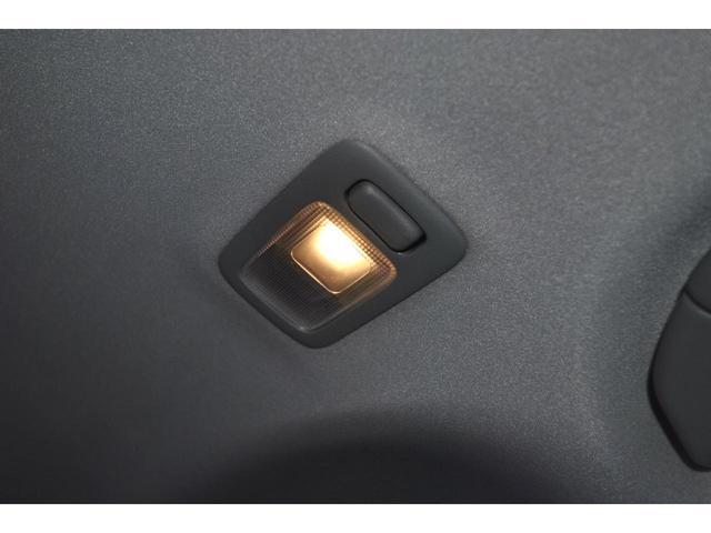 ブロアムVIP VQ30DET FOURCAM ターボ アクティブダンパー 全席電動 マルチAV キーレス クルーズコントロール 電動チルト&テレスコピックステアリング 革巻ステアリング 純正アルミ(61枚目)