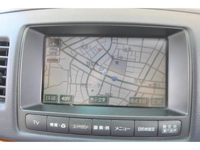 後期最終型グランデG-Four 純正マルチBカメラ運転席電動(20枚目)