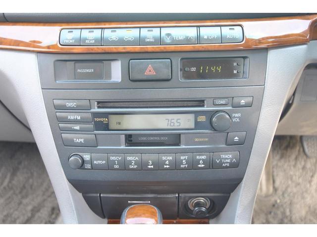 「トヨタ」「マークII」「セダン」「青森県」の中古車32