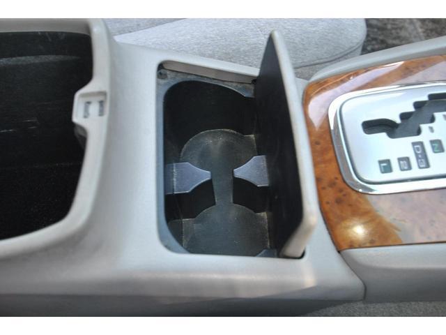 「トヨタ」「マークII」「セダン」「青森県」の中古車40