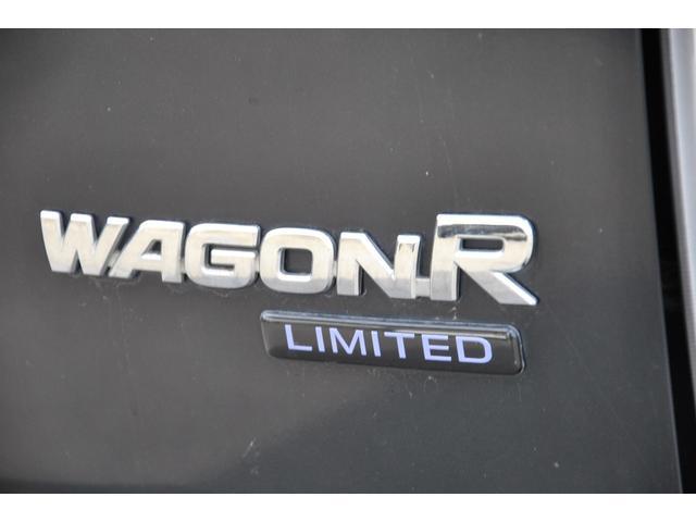当社の系列店では、ナビの取付を始め、車高調やマフラーの取り付け、アライメント調整も承っております。遠慮なくお申し出下さいませ♪
