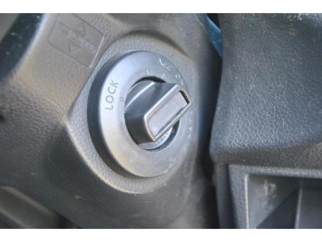 アクシス 4WD ウッド茶革シート ナビ バックカメラ ETC 本革シート(24枚目)