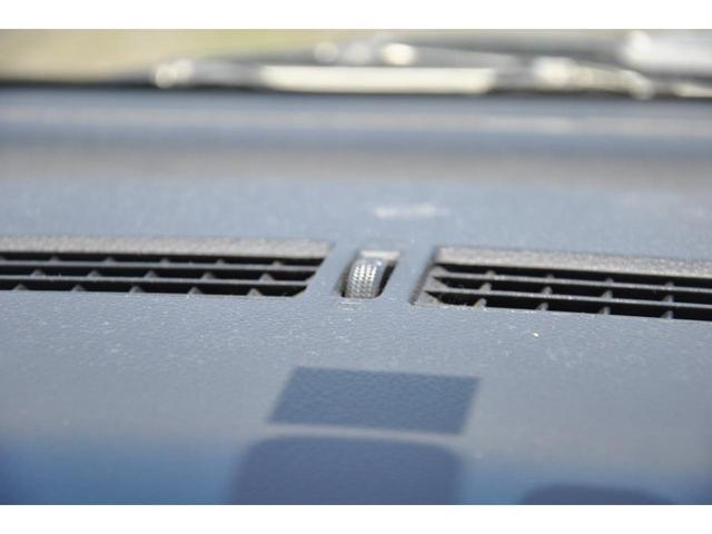 アクシス 4WD ウッド茶革シート ナビ バックカメラ ETC 本革シート(32枚目)