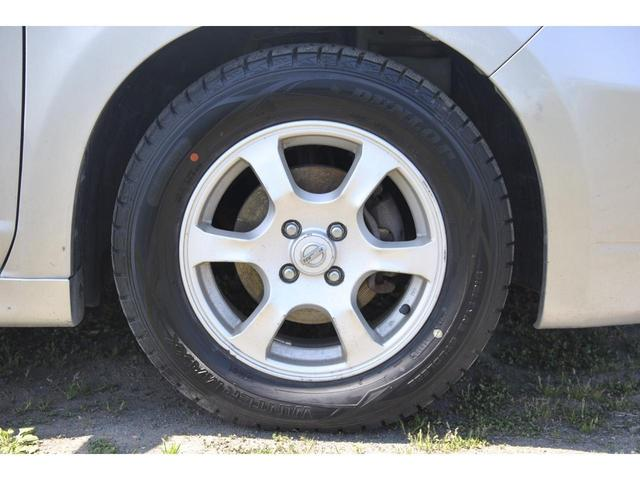 アクシス 4WD ウッド茶革シート ナビ バックカメラ ETC 本革シート(53枚目)