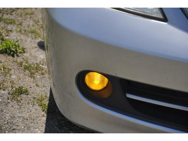 アクシス 4WD ウッド茶革シート ナビ バックカメラ ETC 本革シート(60枚目)