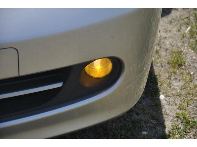アクシス 4WD ウッド茶革シート ナビ バックカメラ ETC 本革シート(61枚目)