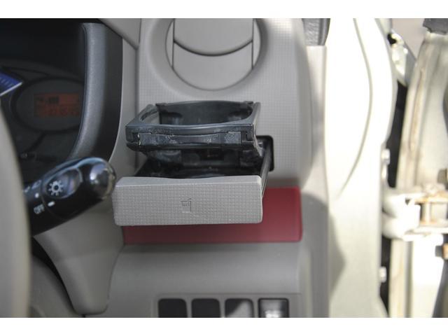 紙面・ネット掲載の場合でも、整備や清掃、塗装等の為に車両が店頭に不在の場合がございます。ご来店頂く前に、予め在庫の確認の連絡を頂ければと存じます。代表:0178-32-0779