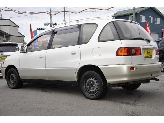 「トヨタ」「イプサム」「ミニバン・ワンボックス」「青森県」の中古車24