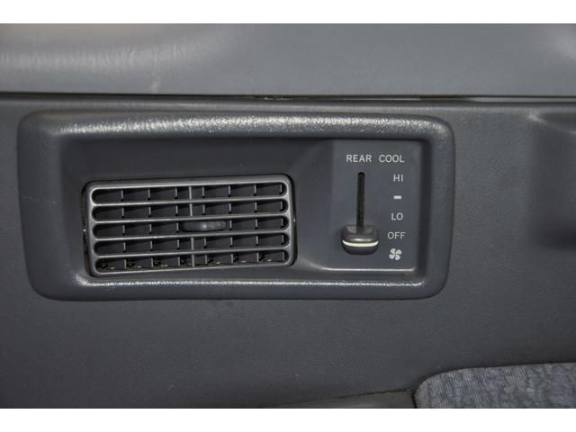 「トヨタ」「イプサム」「ミニバン・ワンボックス」「青森県」の中古車36