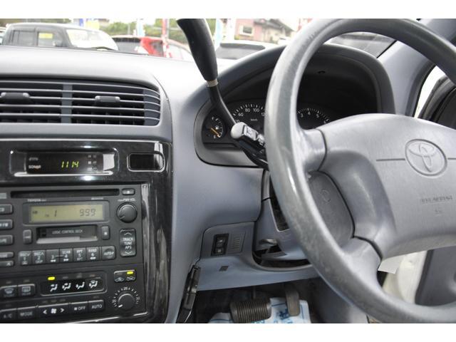 「トヨタ」「イプサム」「ミニバン・ワンボックス」「青森県」の中古車39