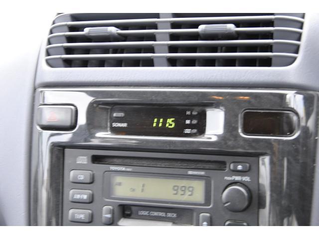 「トヨタ」「イプサム」「ミニバン・ワンボックス」「青森県」の中古車42