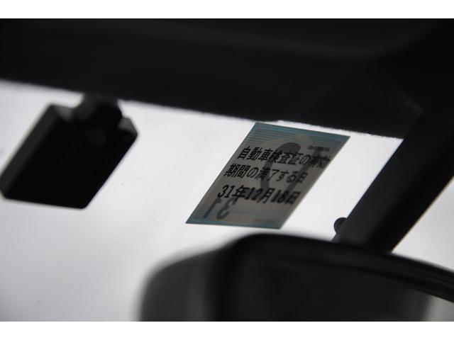 「トヨタ」「イプサム」「ミニバン・ワンボックス」「青森県」の中古車50