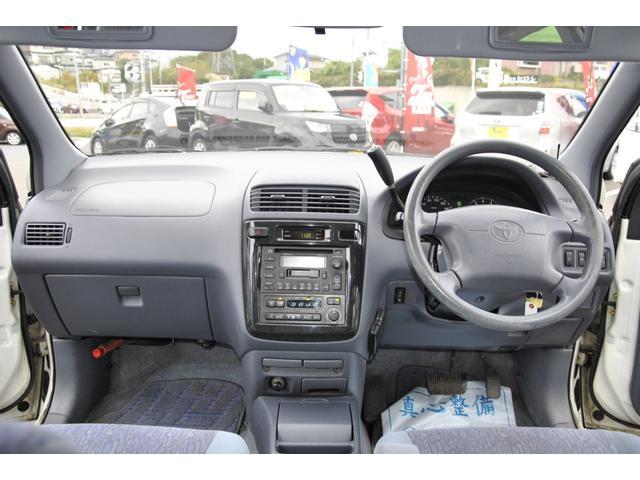 「トヨタ」「イプサム」「ミニバン・ワンボックス」「青森県」の中古車54