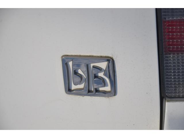 Z Xバージョン 4WD 地デジSDナビ DVD再生 キーレス HIDヘッドライト 純正アルミ(17枚目)