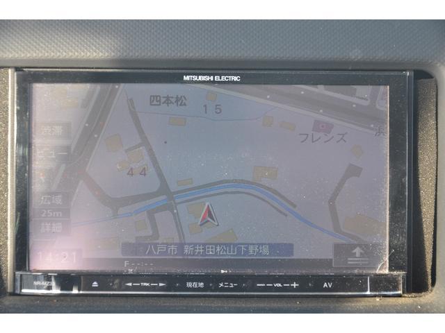 Z Xバージョン 4WD 地デジSDナビ DVD再生 キーレス HIDヘッドライト 純正アルミ(23枚目)