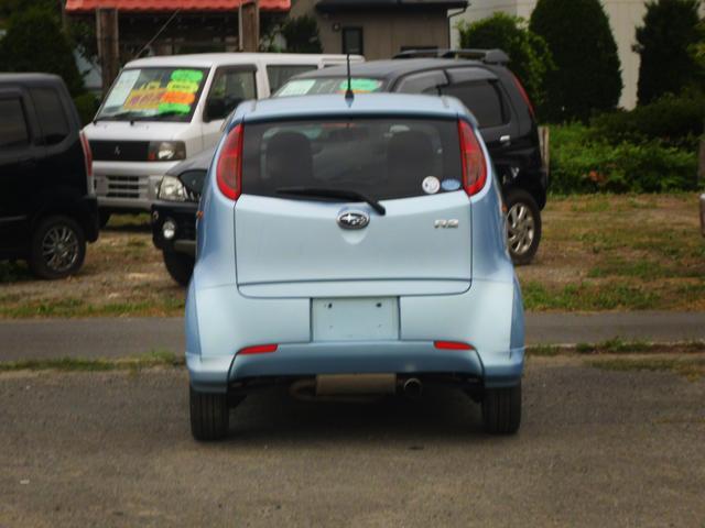 スバル R2 R 4WD-AT