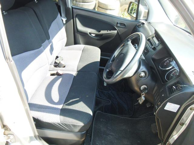 カスタム Xリミテッド 4WD AT(16枚目)