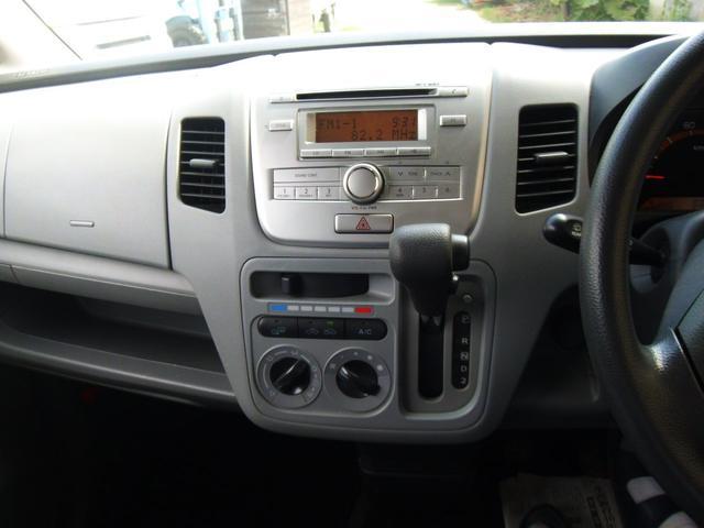 FA 4WD-AT(10枚目)