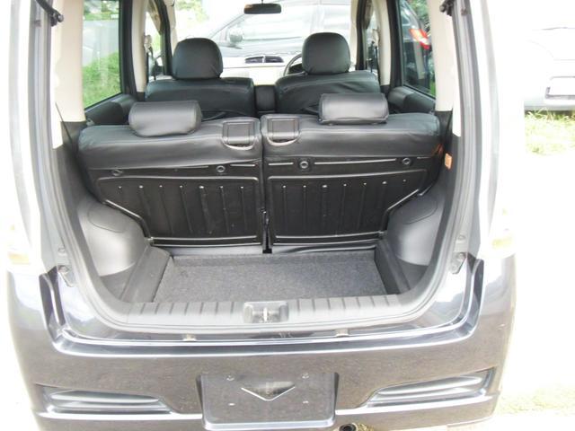 カスタムR 4WD-AT(16枚目)