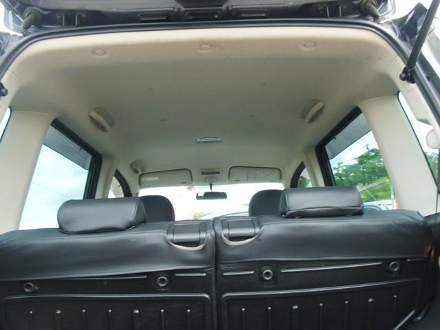 カスタムR 4WD-AT(17枚目)