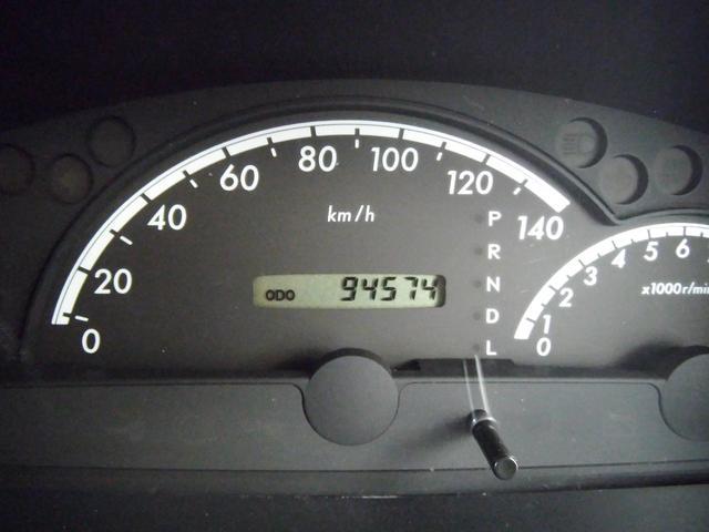 カスタムR 4WD-AT(19枚目)