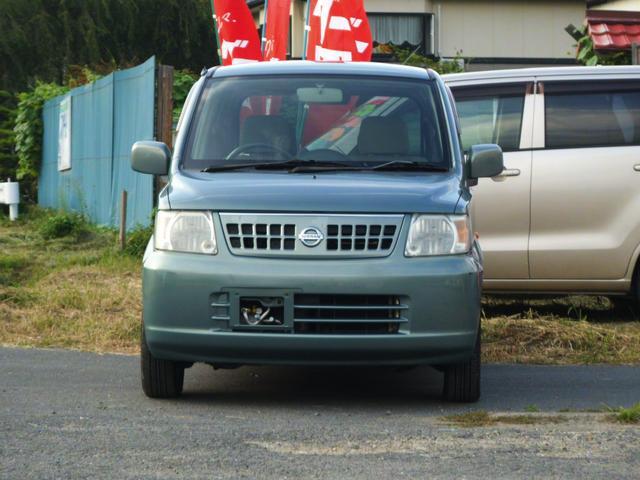 S FOUR ノアールセレクション 4WD AT(3枚目)