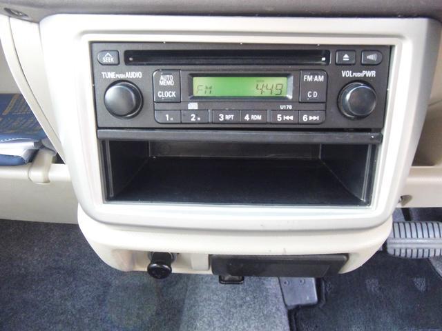 S FOUR ノアールセレクション 4WD AT(17枚目)